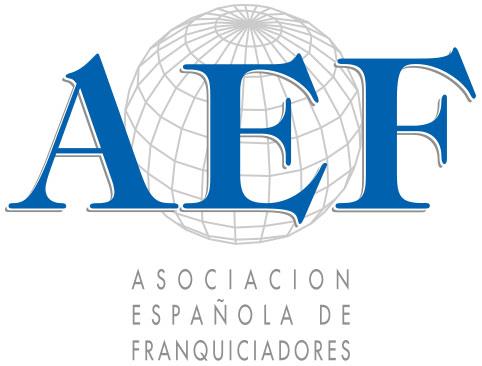 AEF - der spanische Franchiseverband