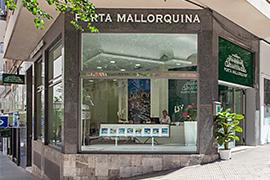 Shop Palma