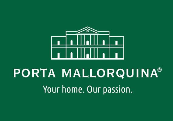 Porta Mallorquina Real Estate Mallorca
